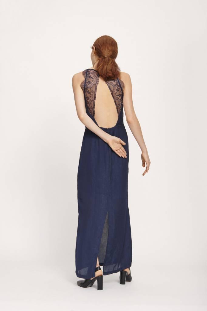 Willow L dress Samsoe Samsoe-4