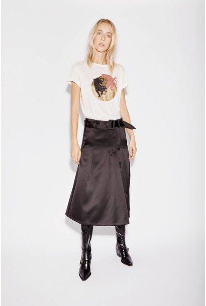 Nostalgie Shirt Munthe