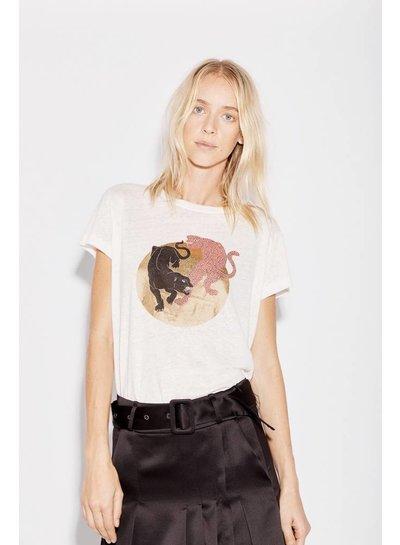 Munthe Nostalgie Shirt Munthe
