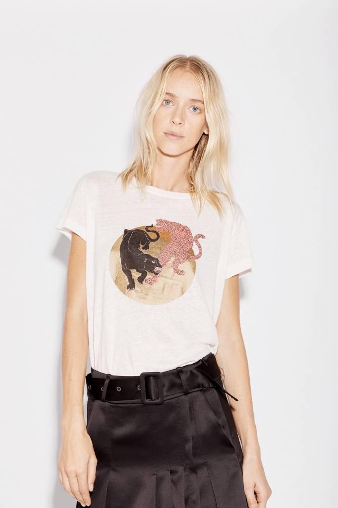 Nostalgie Shirt Munthe-2