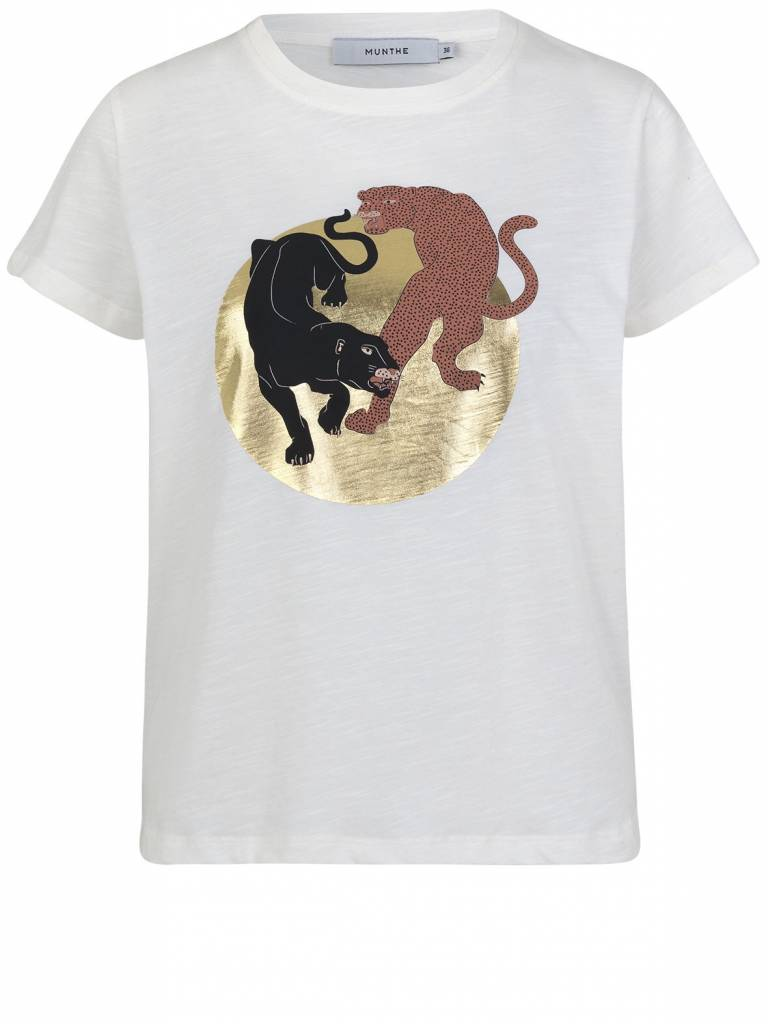 Nostalgie Shirt Munthe-3