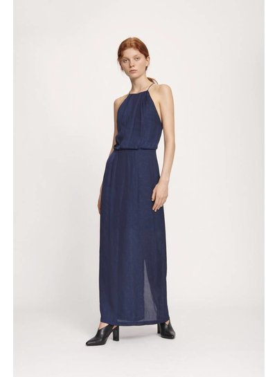SAMSOE&SAMSOE Willow L dress Samsoe Samsoe