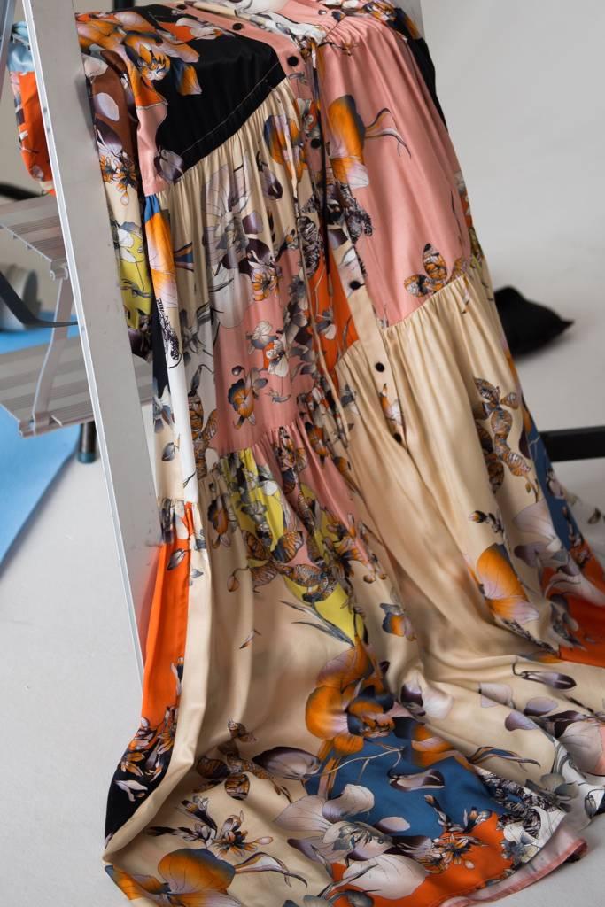 Arizona jurk Munthe-4