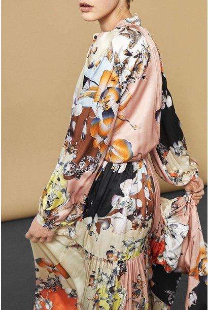 Arizona jurk Munthe