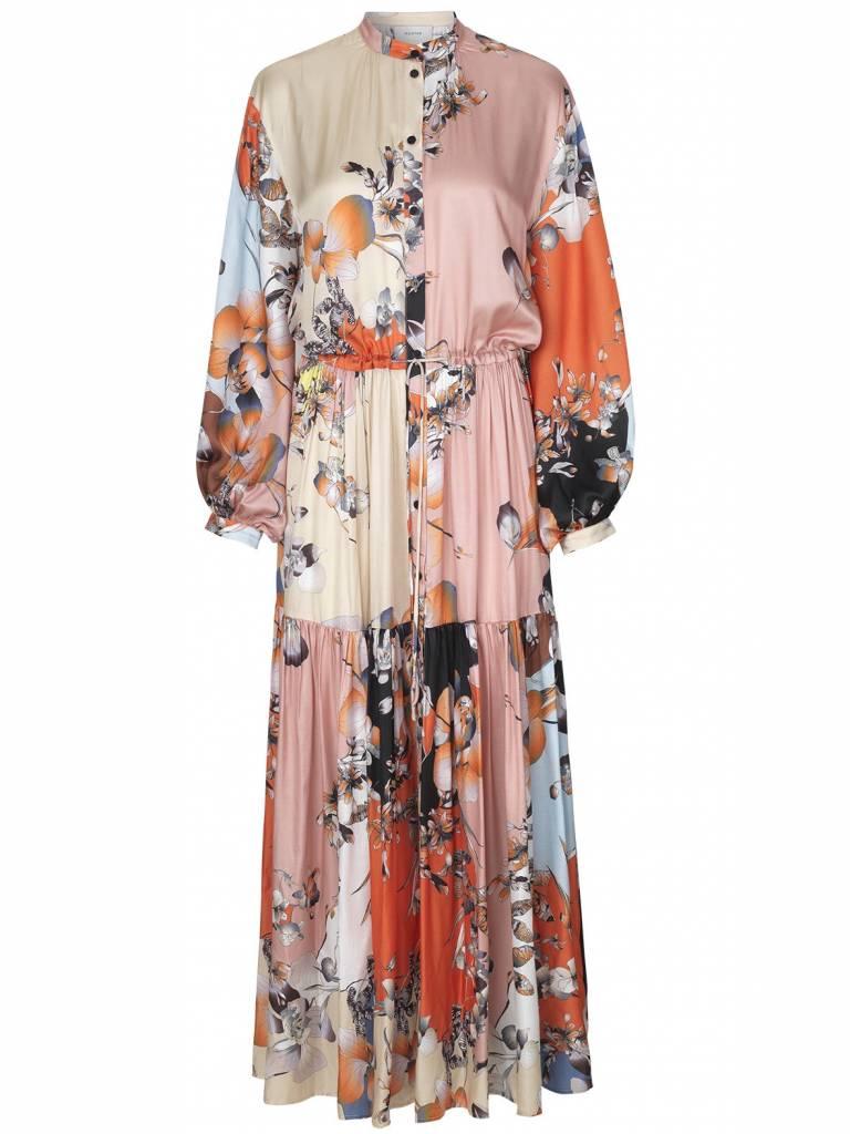 Arizona jurk Munthe-2
