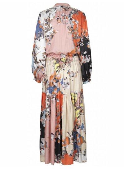 Munthe Arizona jurk Munthe