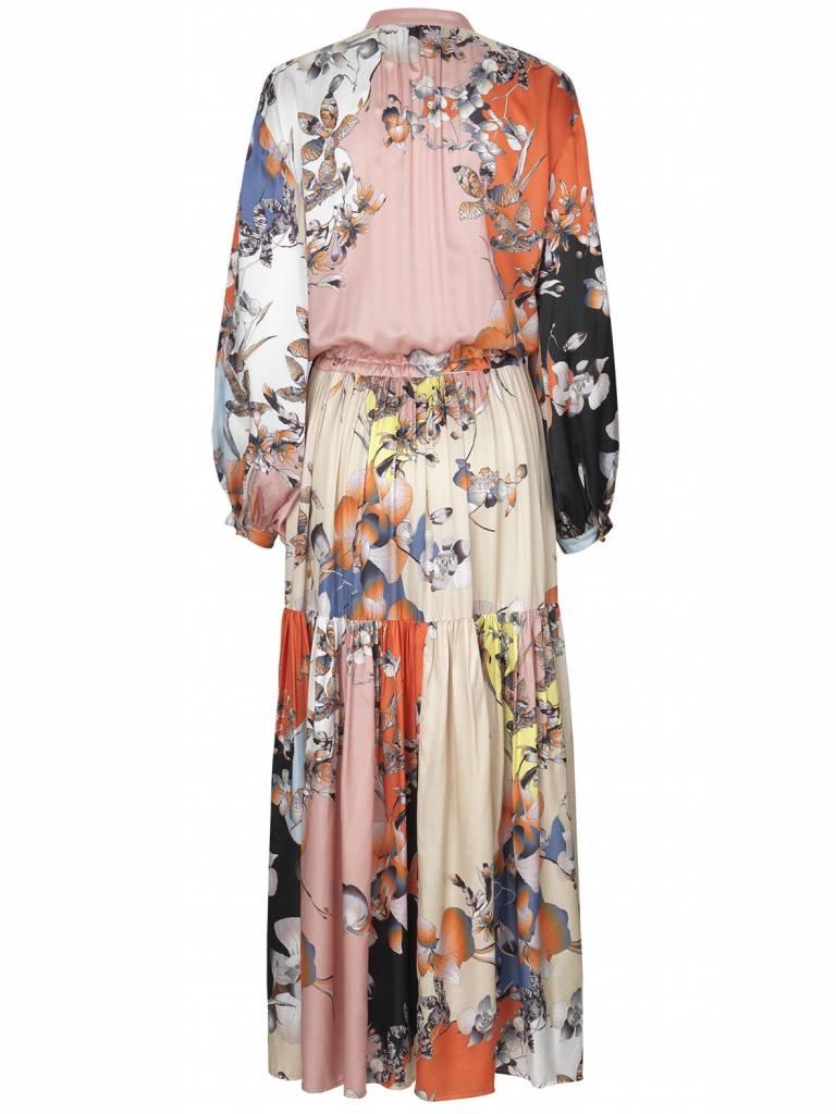Arizona jurk Munthe-3