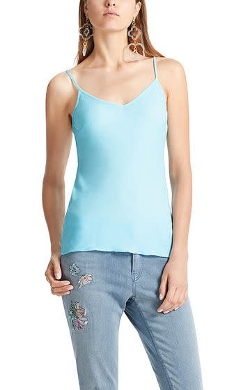 Top Marccain LC6108W39-4