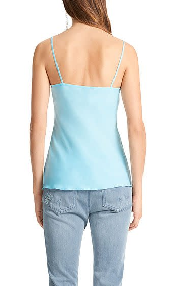 Top Marccain LC6108W39-5