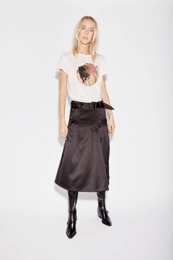 Nostalgie Shirt Munthe-5
