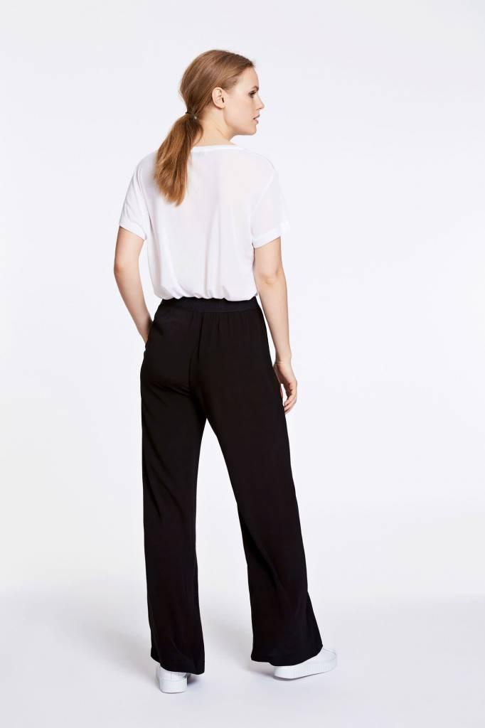 Nessie pants 6515-7