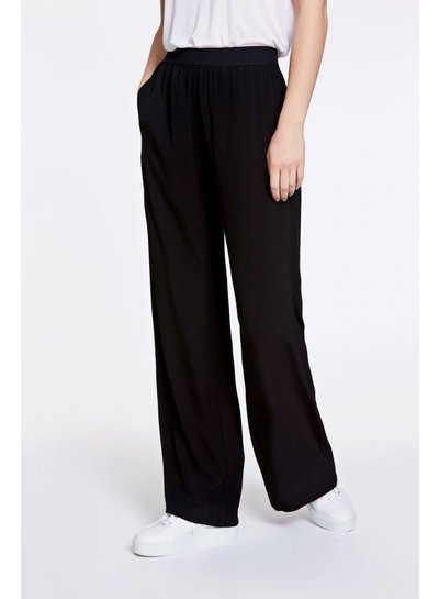 SAMSOE&SAMSOE Nessie pants 6515