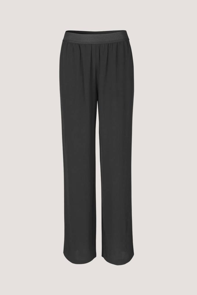 Nessie pants 6515-9