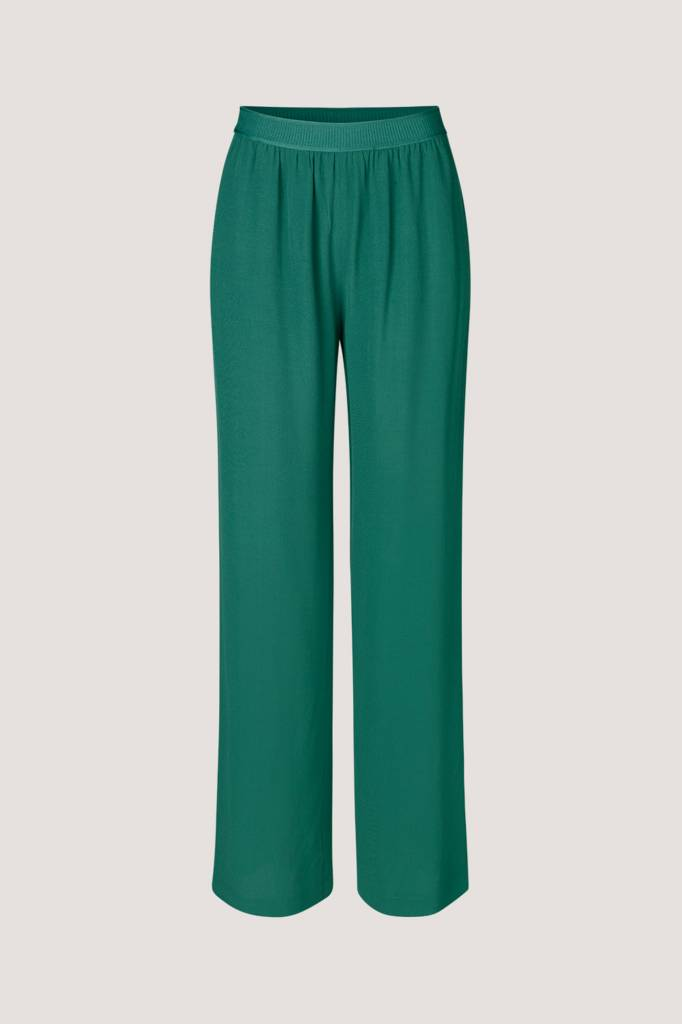 Nessie pants 6515-10