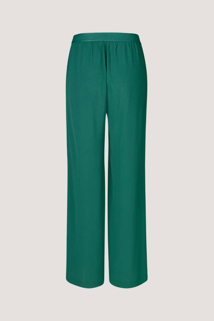 Nessie pants 6515-11