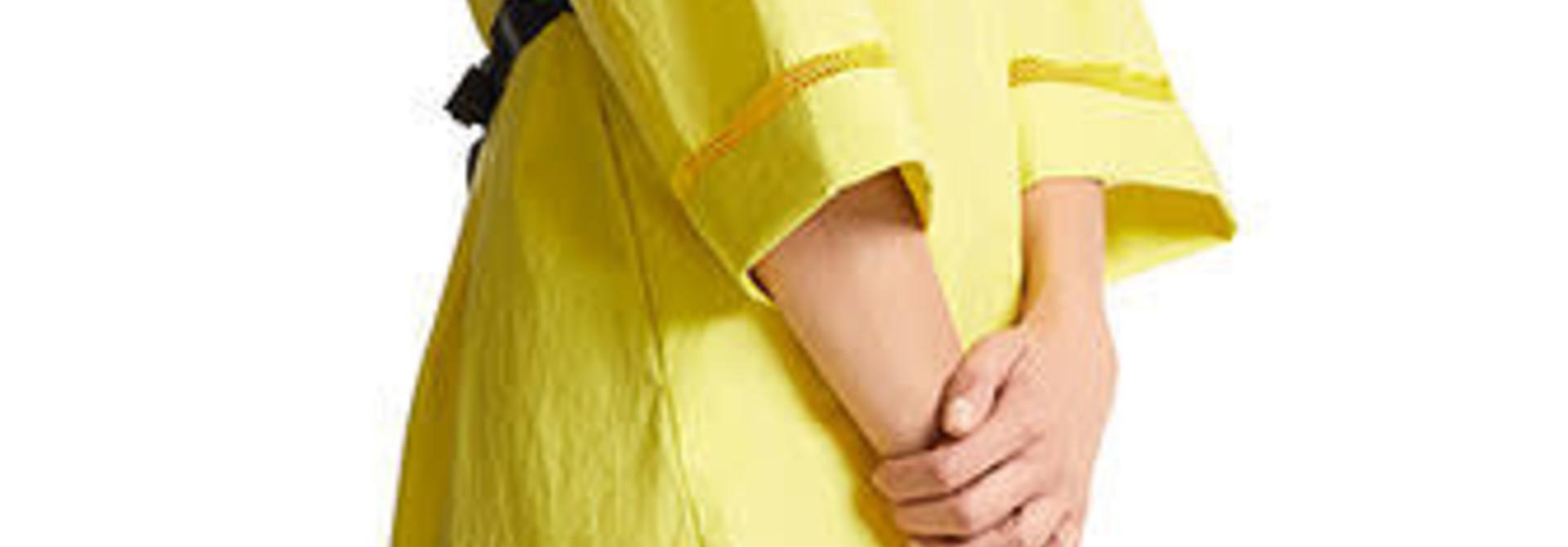 jurk marccain LC2162W40