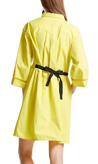 jurk marccain LC2162W40-2