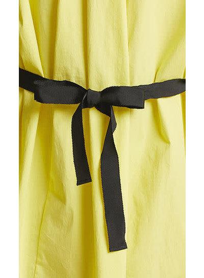 Marccain jurk marccain LC2162W40