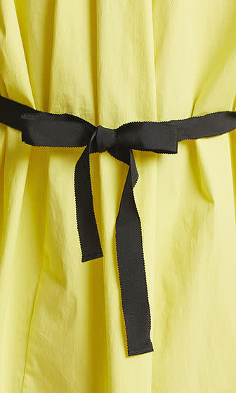 jurk marccain LC2162W40-3