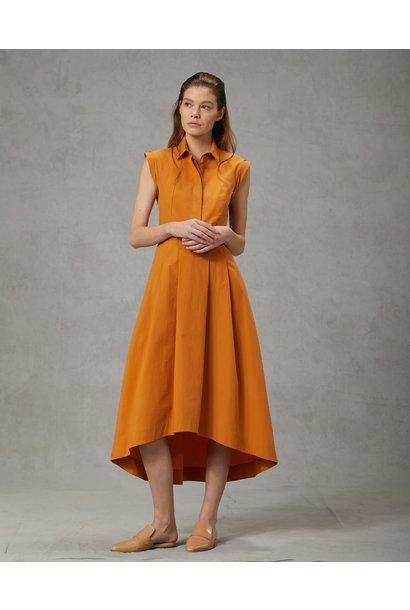 Majestic jurk ANtonelli