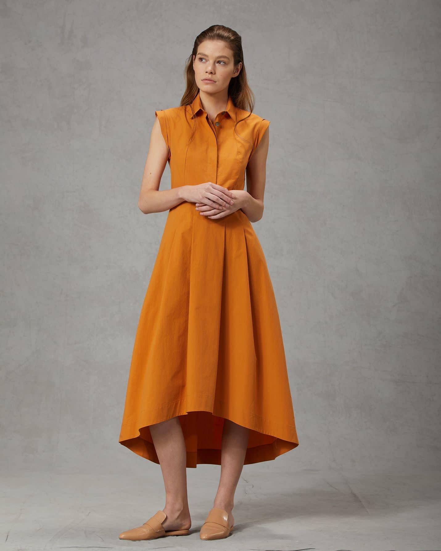 Majestic jurk ANtonelli-1