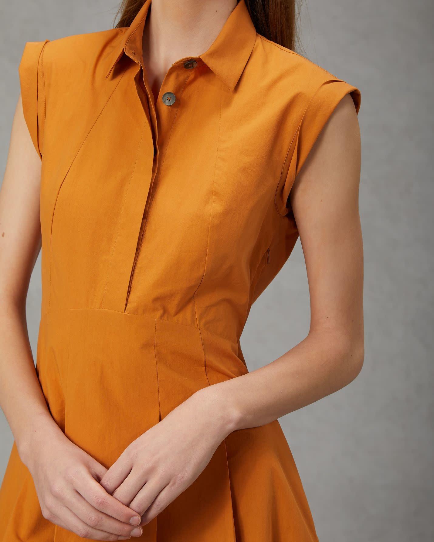 Majestic jurk ANtonelli-2