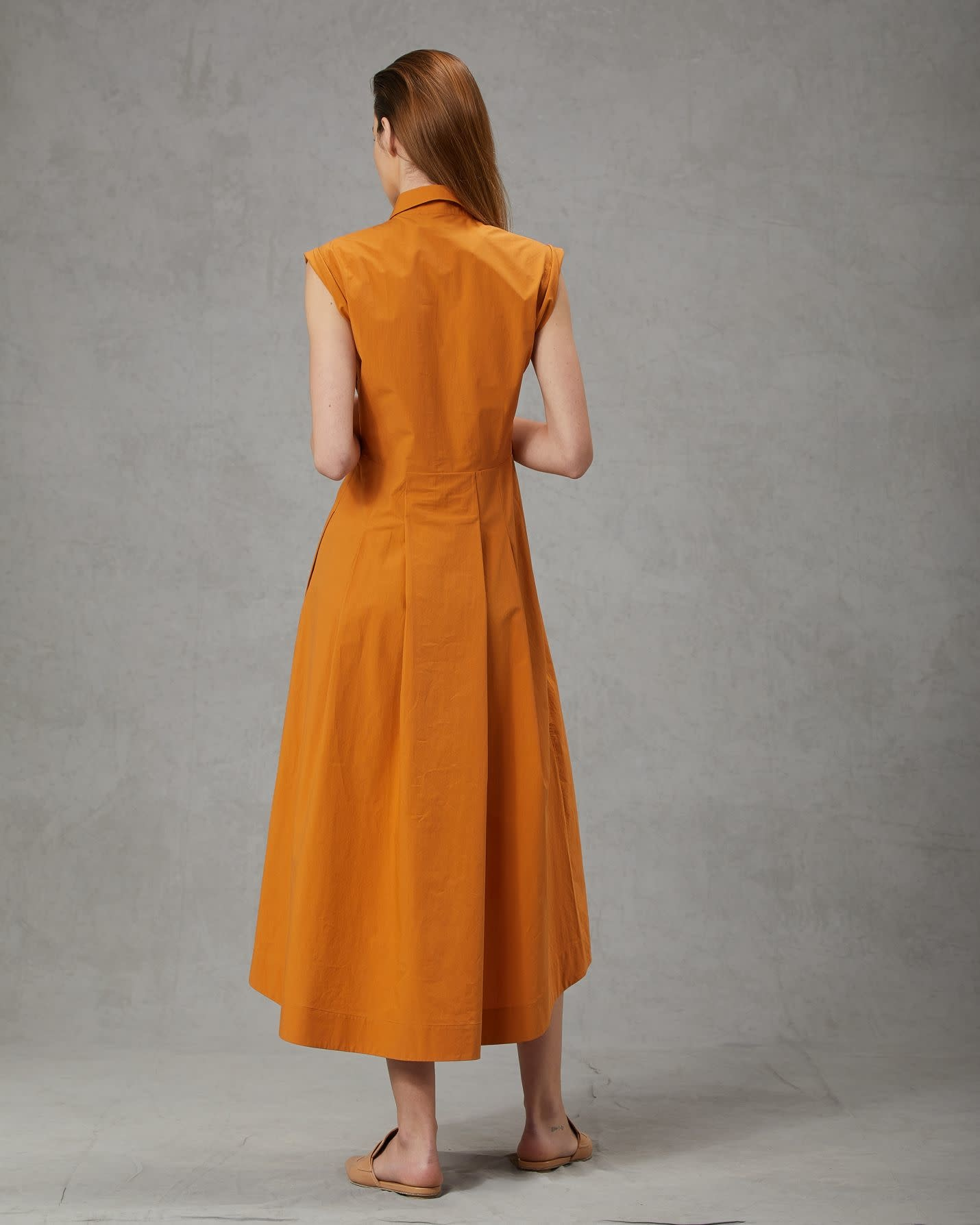 Majestic jurk ANtonelli-3