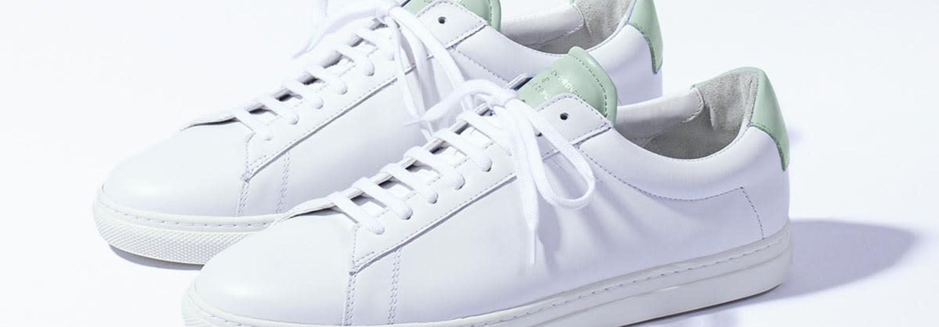 sneaker S3-39 ZSP4