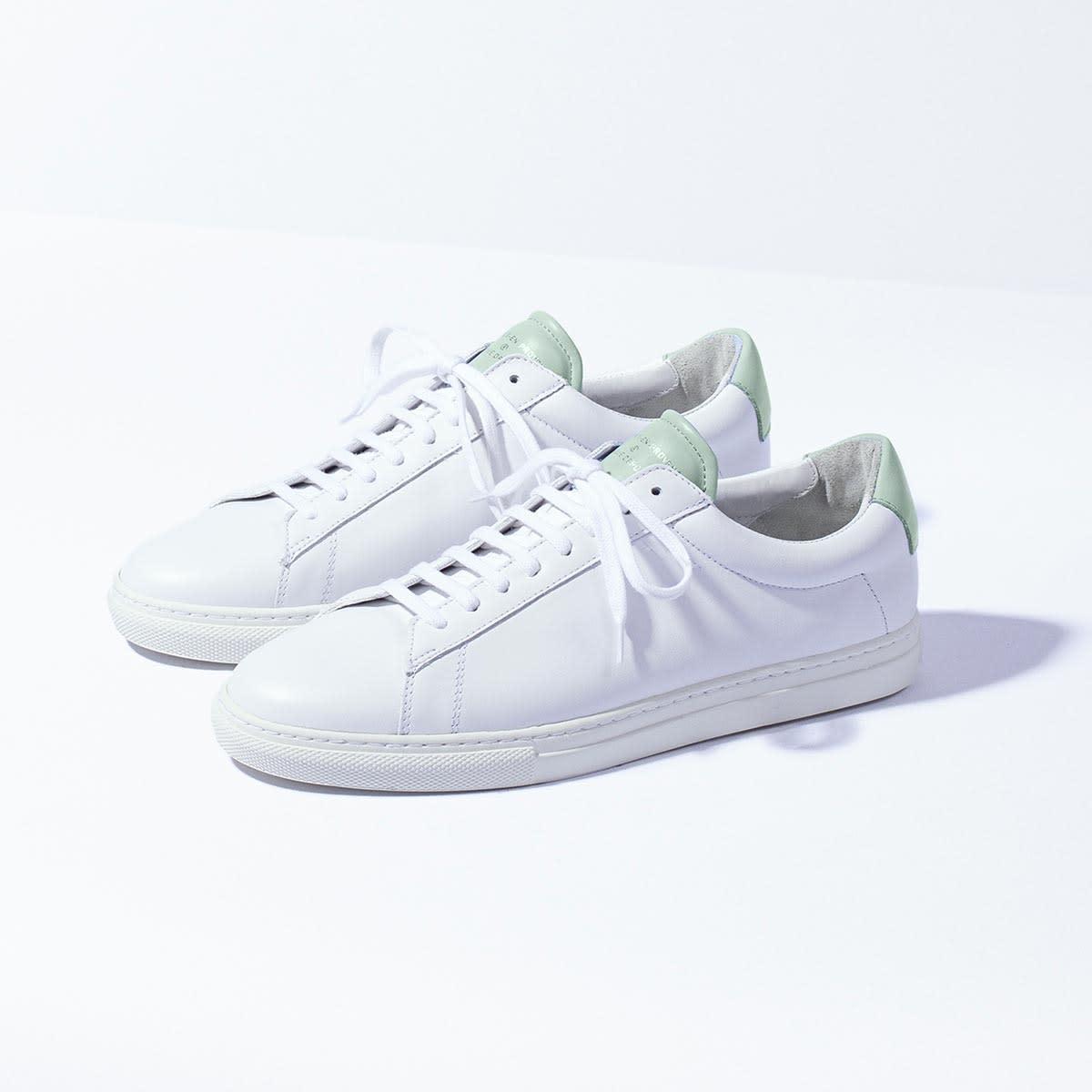 sneaker S3-39 ZSP4-1