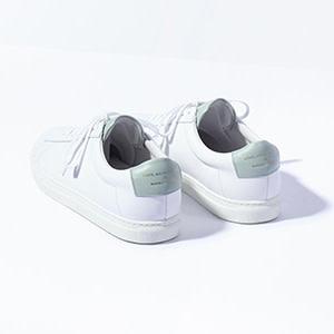 sneaker S3-39 ZSP4-2