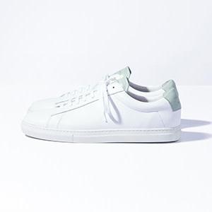 sneaker S3-39 ZSP4-3
