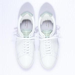 sneaker S3-39 ZSP4-4