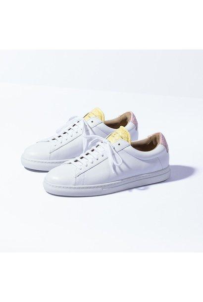 Sneaker Zespa Aix-en-Provence