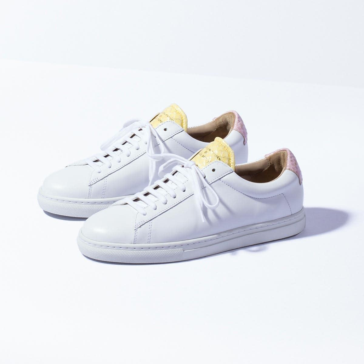 Sneaker S3_64 ZSP4-1