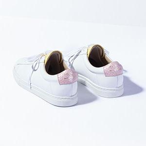Sneaker S3_64 ZSP4-2