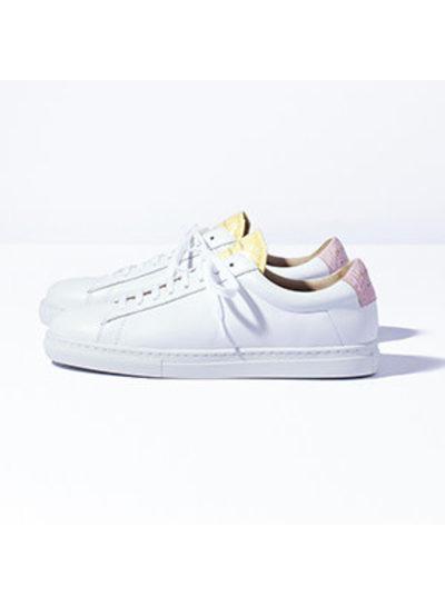 Sneaker S3_64 ZSP4