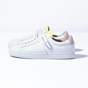 Sneaker S3_64 ZSP4-3