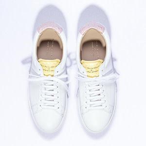 Sneaker S3_64 ZSP4-4
