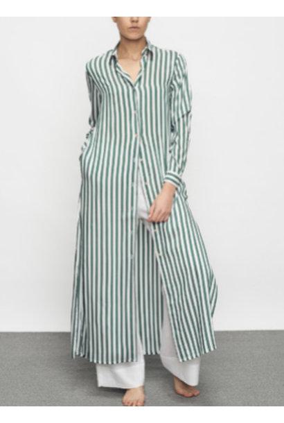 Heidi Shirt dress 45207 Xacus