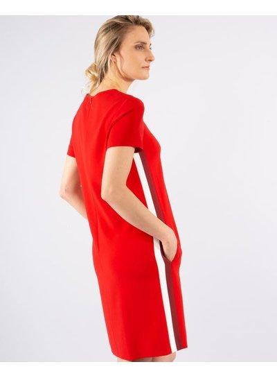 Antonelli Madrid jurk Antonelli