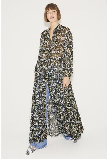 Dingo dress Munthe