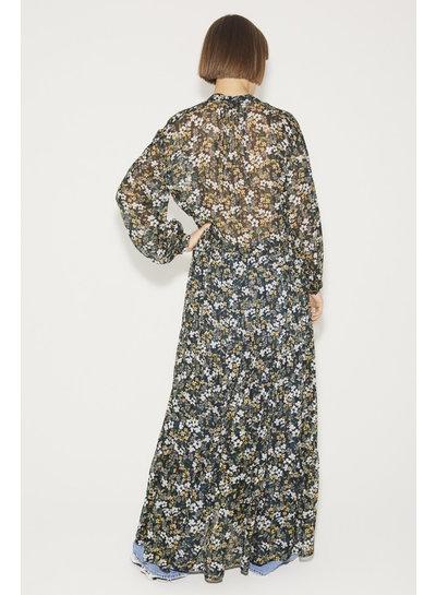 Munthe Dingo dress Munthe