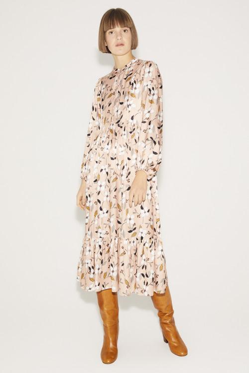 Dull dress Munthe-3