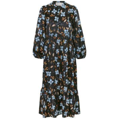 Dull dress Munthe-4
