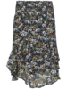 Munthe Deck Skirt Munthe
