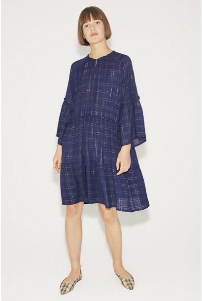 Deep dress Munthe