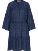 Munthe Deep dress Munthe