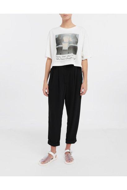 Shirt MM6 S32GC0507