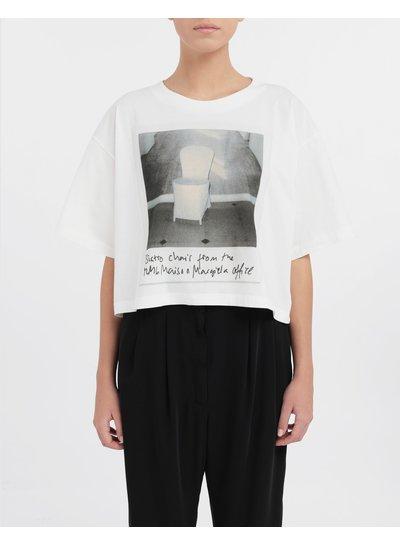 MM6 Shirt MM6 S32GC0507