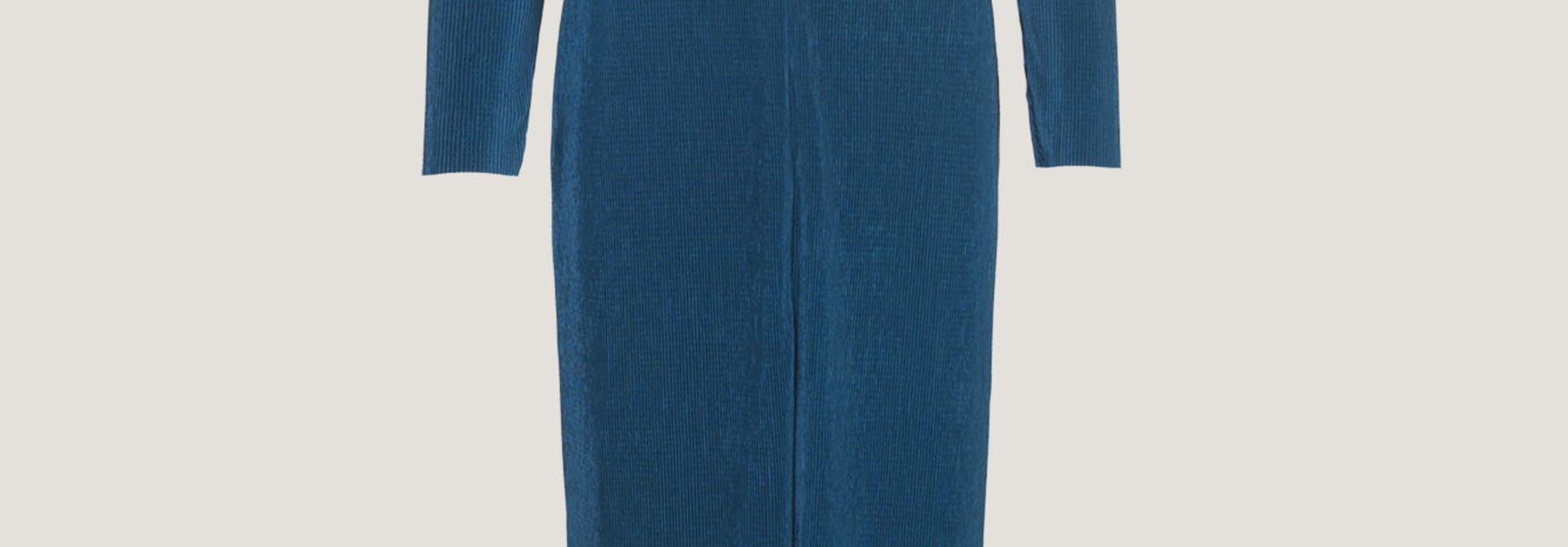 Olea Long dress Samsoe Samsoe